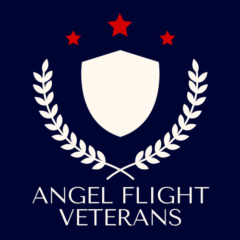 Angel Flight Veterans