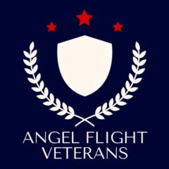 Angel Flight Veterans