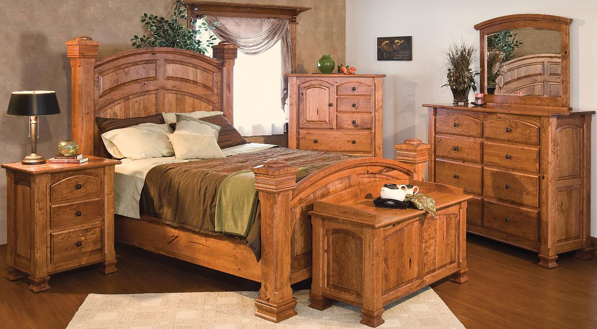 Image result for wooden furniture